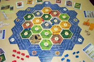 Differents-Boards-settlers-of-catan-521934_1157_768