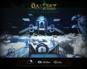 galleryy