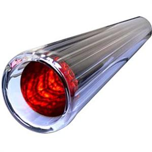 hitech-all-glass-vacuum-tube